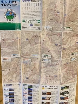 地図①.jpg