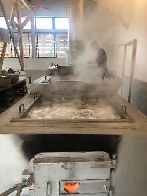 塩製造工程1.jpg