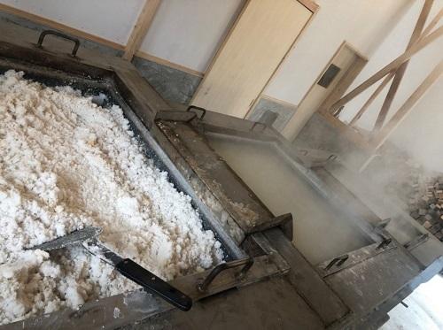 塩製造工程3.jpg