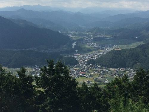 烏岳②.jpg