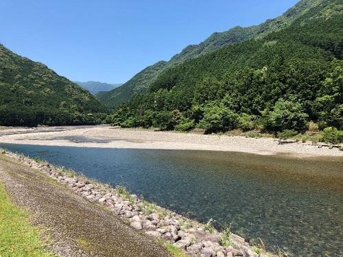 銚子川.jpg